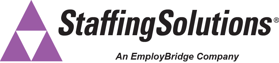 Staffing Solutions